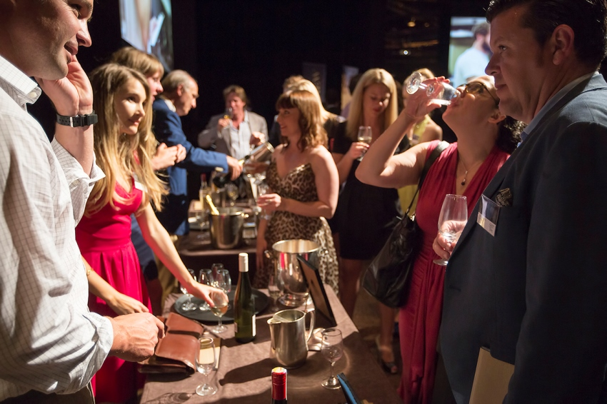 adelaide-review-hot-100-south-australian-wines-launch-2013-tar.jpg