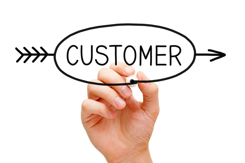 Are you giving customers what they want?