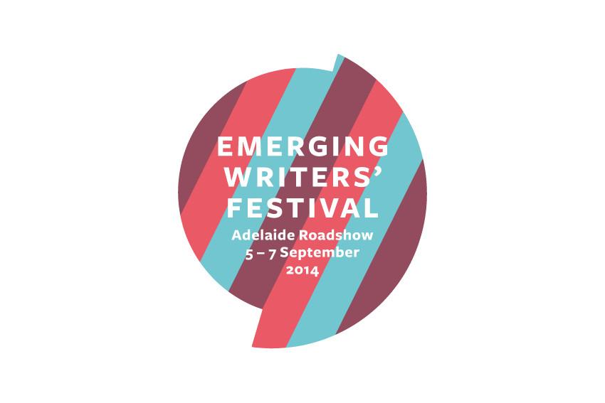Emerging Writers' Festival