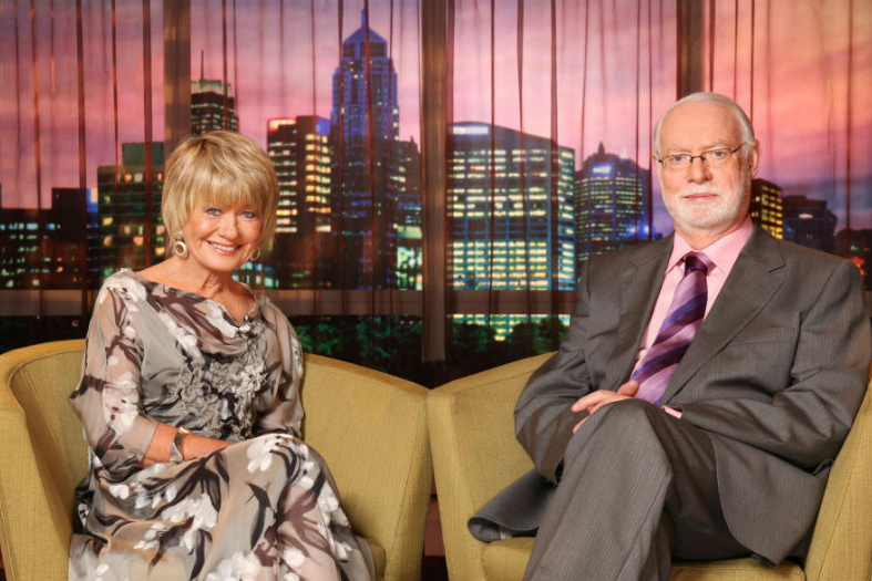 margaret-and-david-at-the-movies-retire-movie-show-abc-sbs-australia.jpg