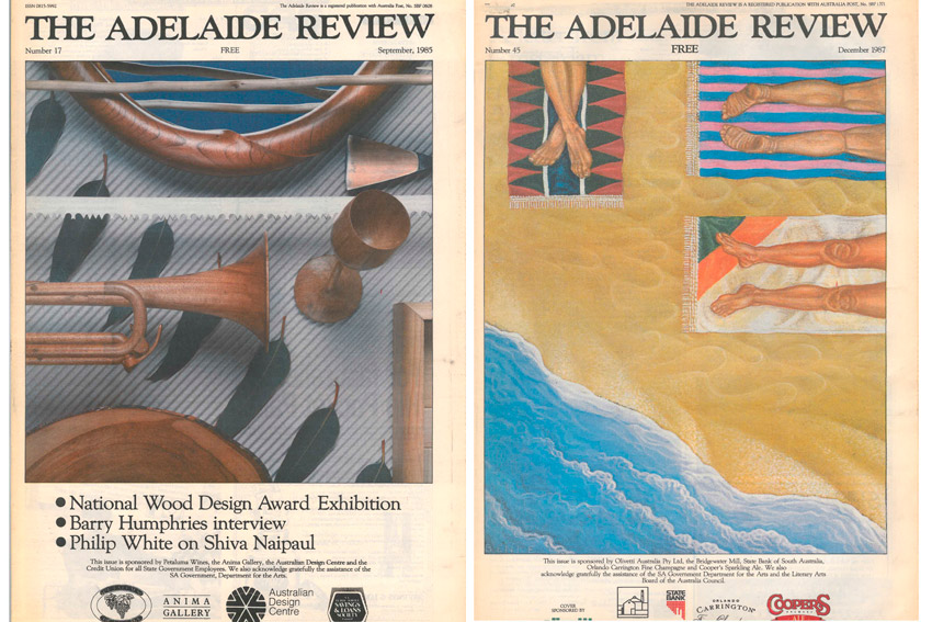 thirty-years-of-the-adelaide-review-1.jpg