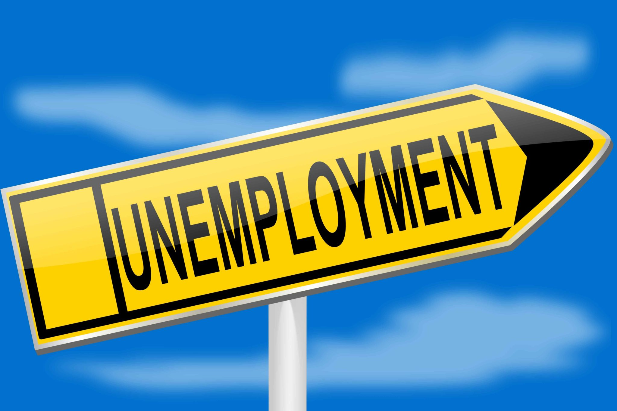 Essay on the Impact of Unemployment