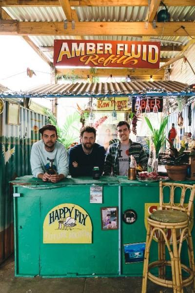 paradise-prawn-andy-nowell-carlo-jensen-james-hanus-shed-bars-credit-adelaide-review-jonathan-van-der-knaap-2015