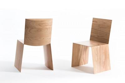 Hamra-Chair