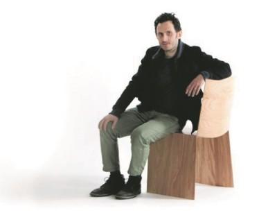 Liam-Mugavin-Australian-Design-2016-adelaide-review