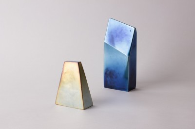 2016-FUSE-Glass-Prize-Nomination-Jamfactory-adelaide-review