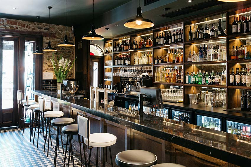 A-guide-to-adelaides-finest-wine-bars-Bar-Torino-vermouth