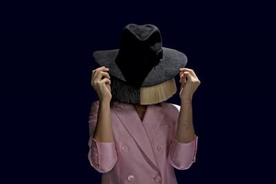 Sia-Furler-Institute-Adelaide-University-contemporary-music-electropop