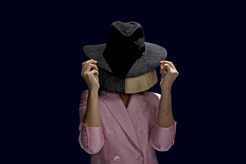 Sia-Furler-Institute-Adelaide-University-contemporary-music-electropop