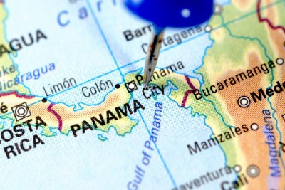 Panama-Papers-Adelaide-Review-corruption-money-laundering-carribean-international-tax-haven