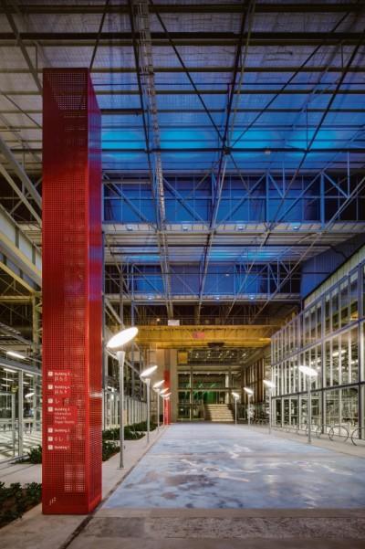 Tonsley-Precinct--Adelaide-Review-AIA-innovation-hub