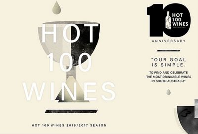 hot-100-wines-featured-image