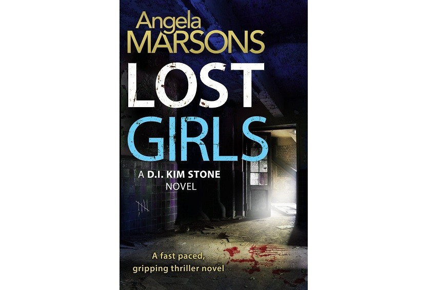 lost-girls-angela-marsons-adelaide-book-review-2016