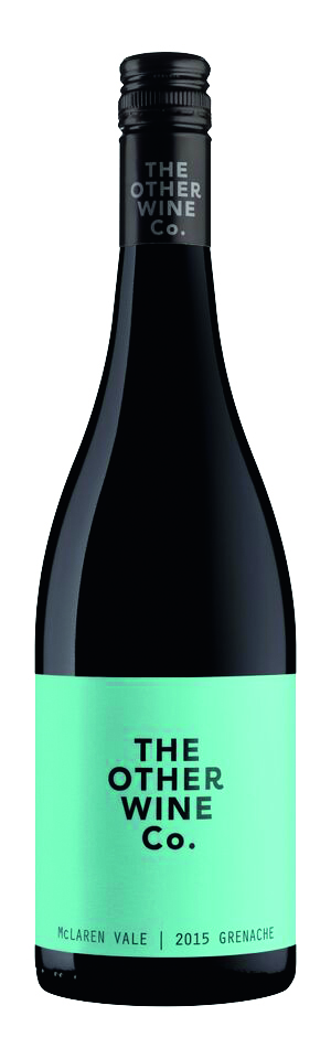 2015-Hot-100-Wines-Winner-The-Other-Wine-Co-2015Grenache