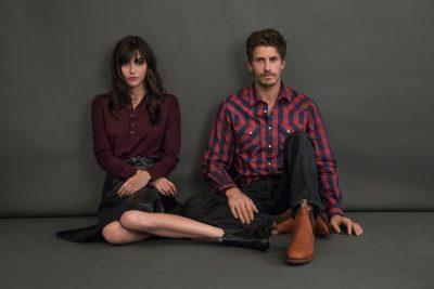 R.M.-Williams-Anatomy-of-Brand-Adelaide-Review-apparel-australian-design-fashion-shoes