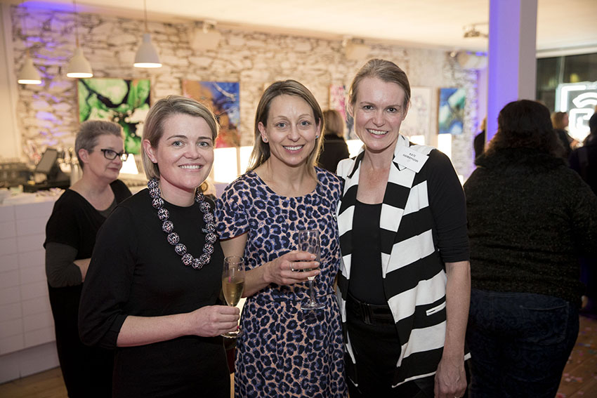 Windmill-Studio-Collective-Launch-Adelaide-review-lang-foundation-philanthropy