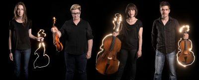 Zephyr-Quartet-Between-Light-Adelaide-review (1)
