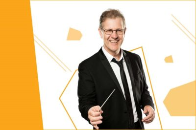 Classics-Unwrapped-adelaide-symphony-orchestra-competition-win