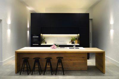 bathroom-kitchen-design-adelaide-review