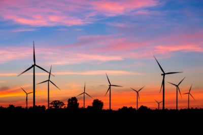 south-australia-electricty-wind-price-woes-adelaide-review
