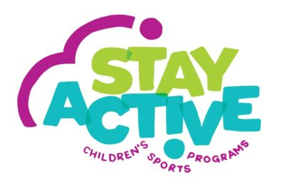 stay-active-business-adelaide-review