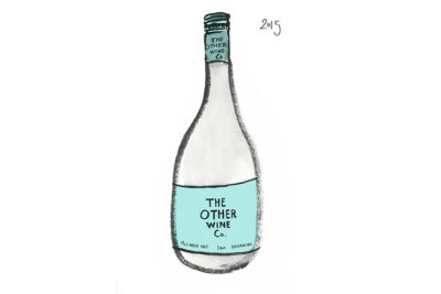 The-Other-Wine-Co-Leo-Greenfield-2015