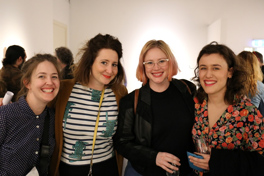 anything-at-all-acsa-sala-opening-adelaide-review