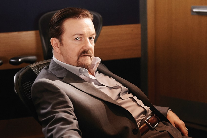 david-brent-life-on-the-road-film-review-adelaide-review
