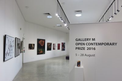 gallery-m-art-prize-adelaide-review