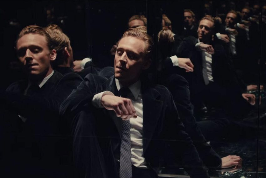 high-rise-film-review-tom-hiddleston-adelaide-review