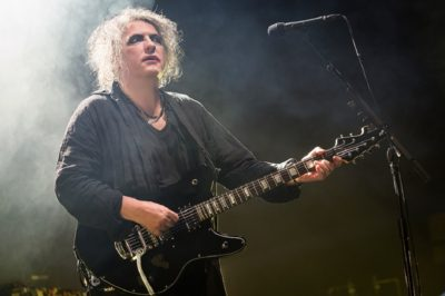 the-cure-adelaide-entertainment-centre-adelaide-review-andreas-heuer-photography