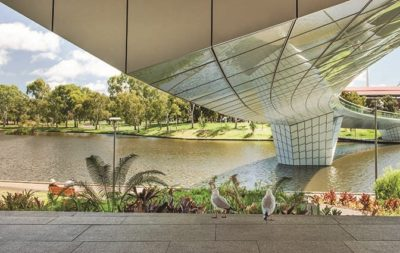 aila-awards-2016-landscape-architecture-adelaide-review