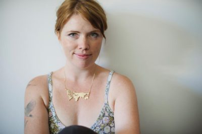 clementine-ford-adelaide-review