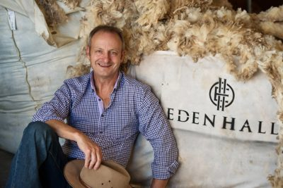 eden-hall-riesling-hot-100-wines-adelaide-review-2