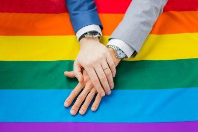same-sex-marriage-religion-adelaide-review