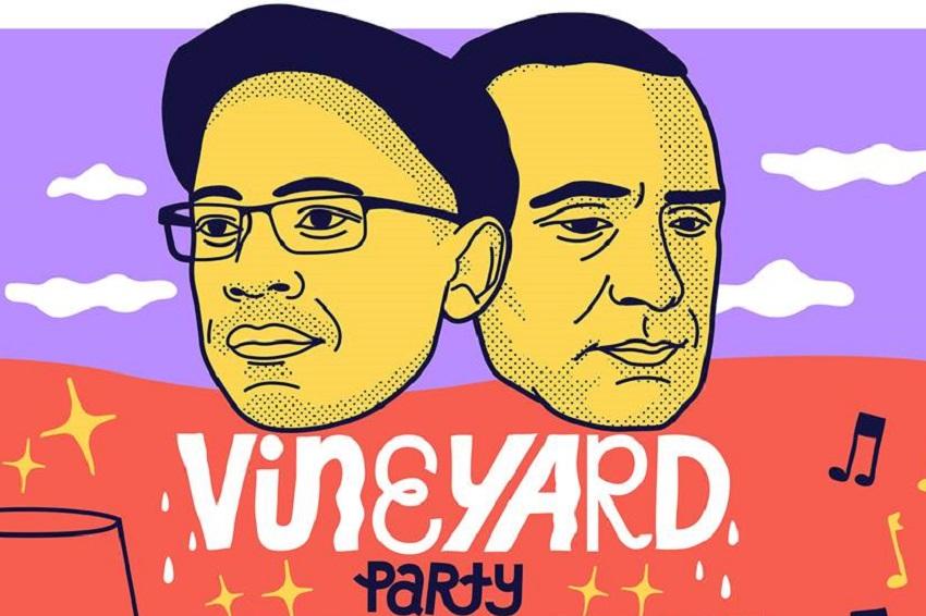 ltj-bukem-late-nite-tuff-guy-vineyard-party-adelaide-review