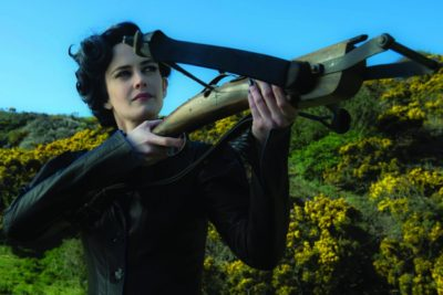 miss-peregrine-home-popular-children-adelaide-review