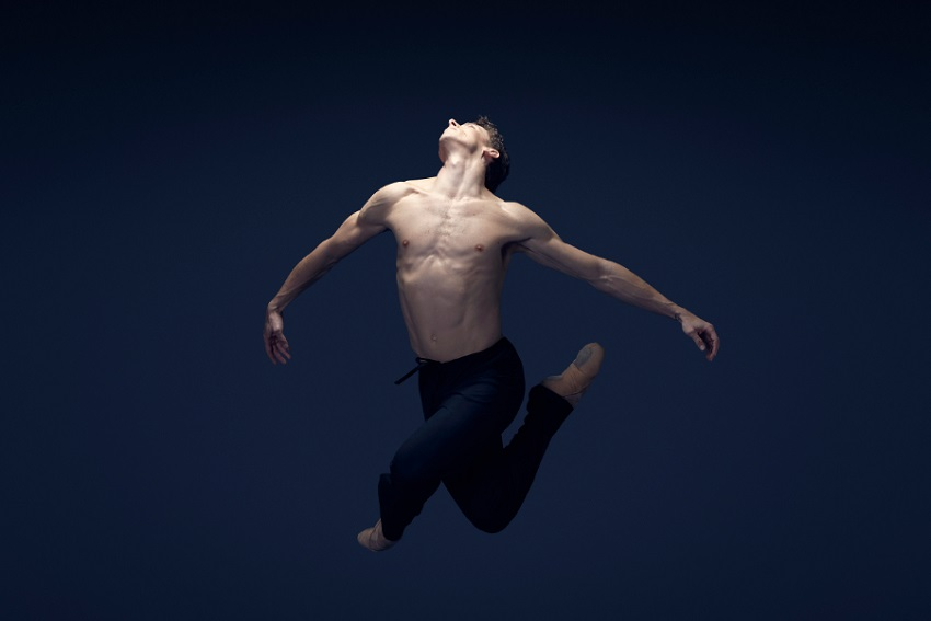nijinsky-greatest-dancer-adelaider-review