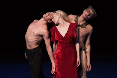 nijinsky-greatest-dancer-adelaider-review