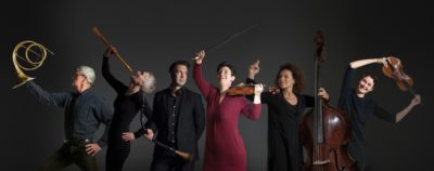 orchestra-age-enlightenment-musica-viva-adelaide-review