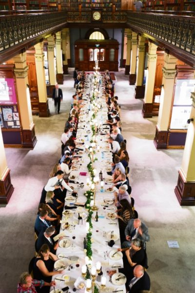state-library-wedding-venue-adelaide-review
