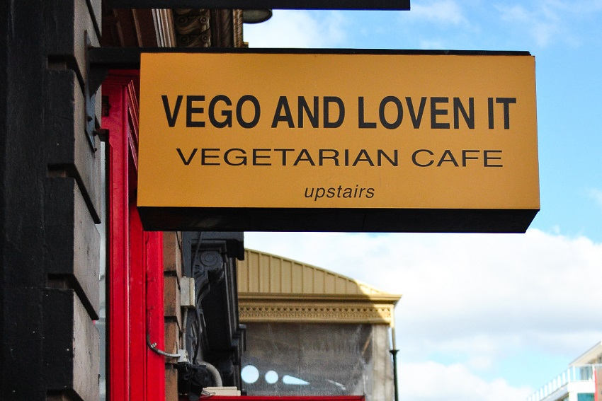vego-and-loven-it-city-bites-adelaide-review