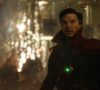 FILM-review-Doctor-Strange-adelaide-review