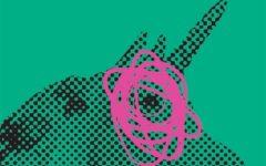fringe-festival-poster-2017-adelaide-review-2