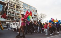 adelaide-pride-march-adelaide-review-tash-mccammon