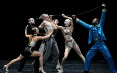bettroffenheit-adelaide-festival-2017-adelaide-review