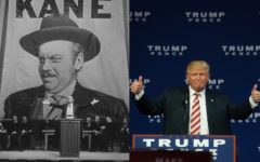 donald-trump-citizen-kane-adelaide-review