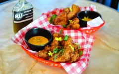 fried-chicken-nola-adelaide-review
