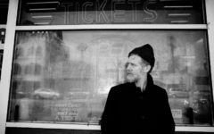 glen-hansard-adelaide-review
