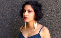 haneen-martin-profile-adelaide-review